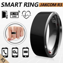 Jakcom Smart Ring R3 Hot Sale In Accessory Bundles As For Sony Xperia M4 Aqua Case For Iphone 5S Cases Screw Mat