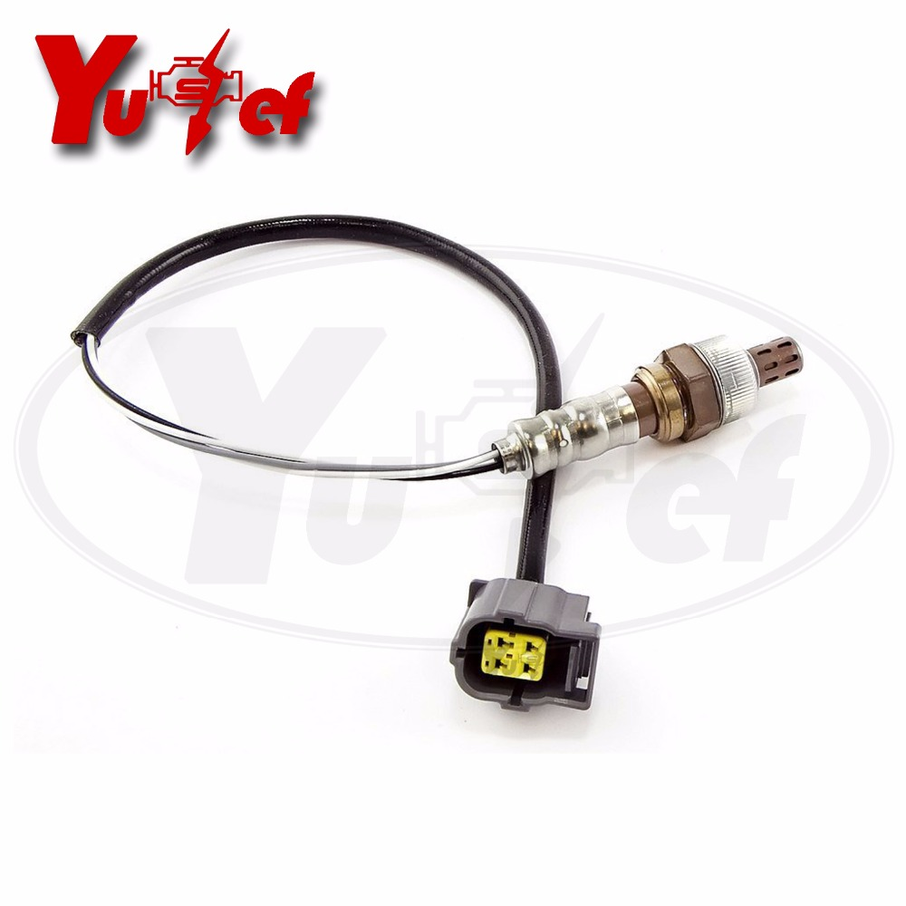 FOR CHRYSLER 300 C VOYAGER PT CRUISER DODGE FRONT 4 WIRE UNIVERSAL LAMBDA SENSOR