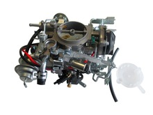 Carburetor Fit for Toyota 2E TERCEL 1990-1994 COROLLA 1995-2001 , 21100-11850(China)