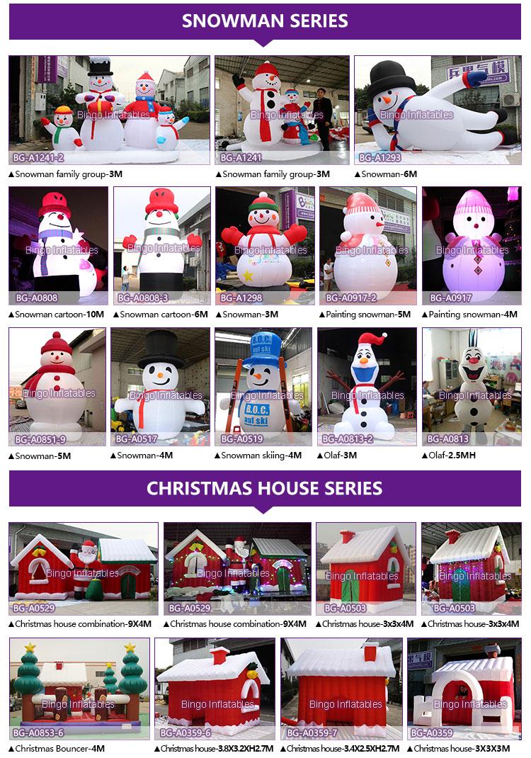 Inflatable-Christmas_03