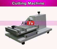 Mobile Phone LCD Screen Split Machine Frame Cutting Machine artificial Variable Speed For Samsung/Sony Refurbish Devices Jiutu(China)
