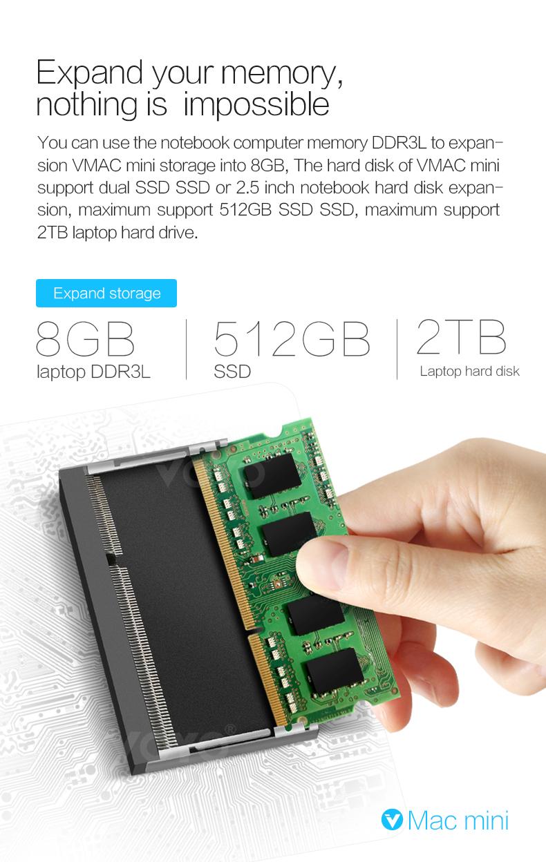 VMac-mini-N4200(_11