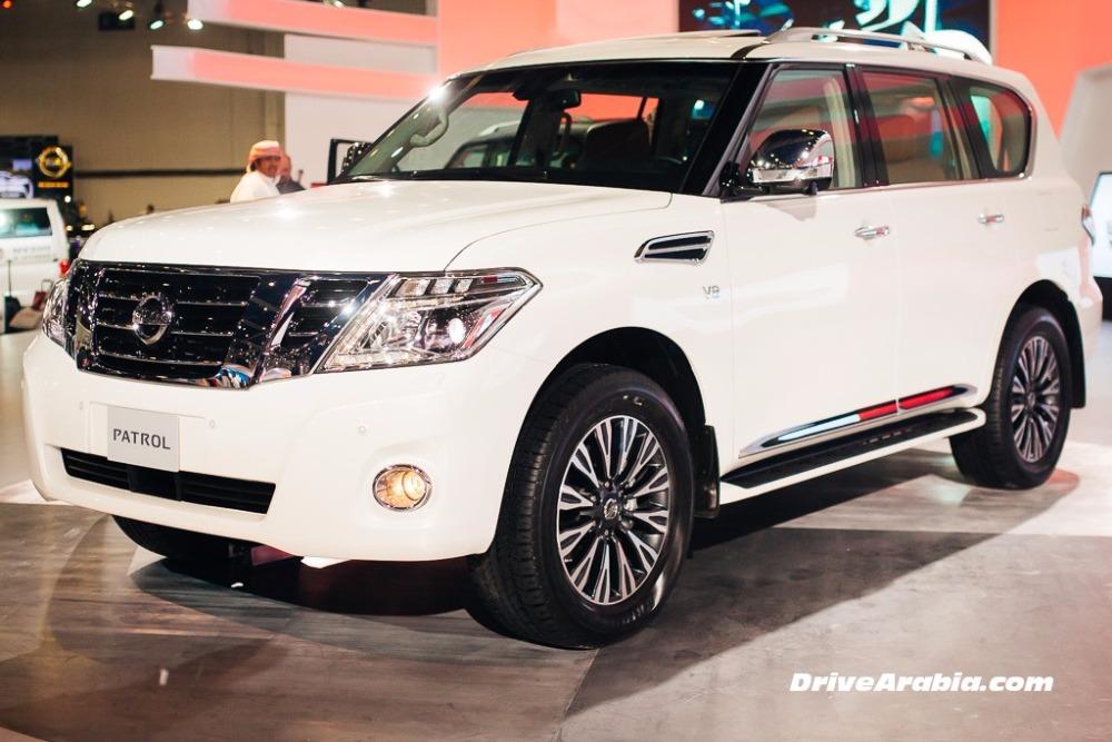 2014-Nissan-Patrol-Platinum1