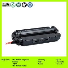 Compatible for 15A C7115A (1-Pack) Toner Cartridge for HP LaserJet 1000/1005/1200/1200N/1200SE/1220/1220SE/ 3300MFP/3320n MFP(China)