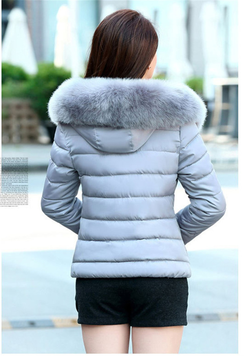 female jackets for winter (9)