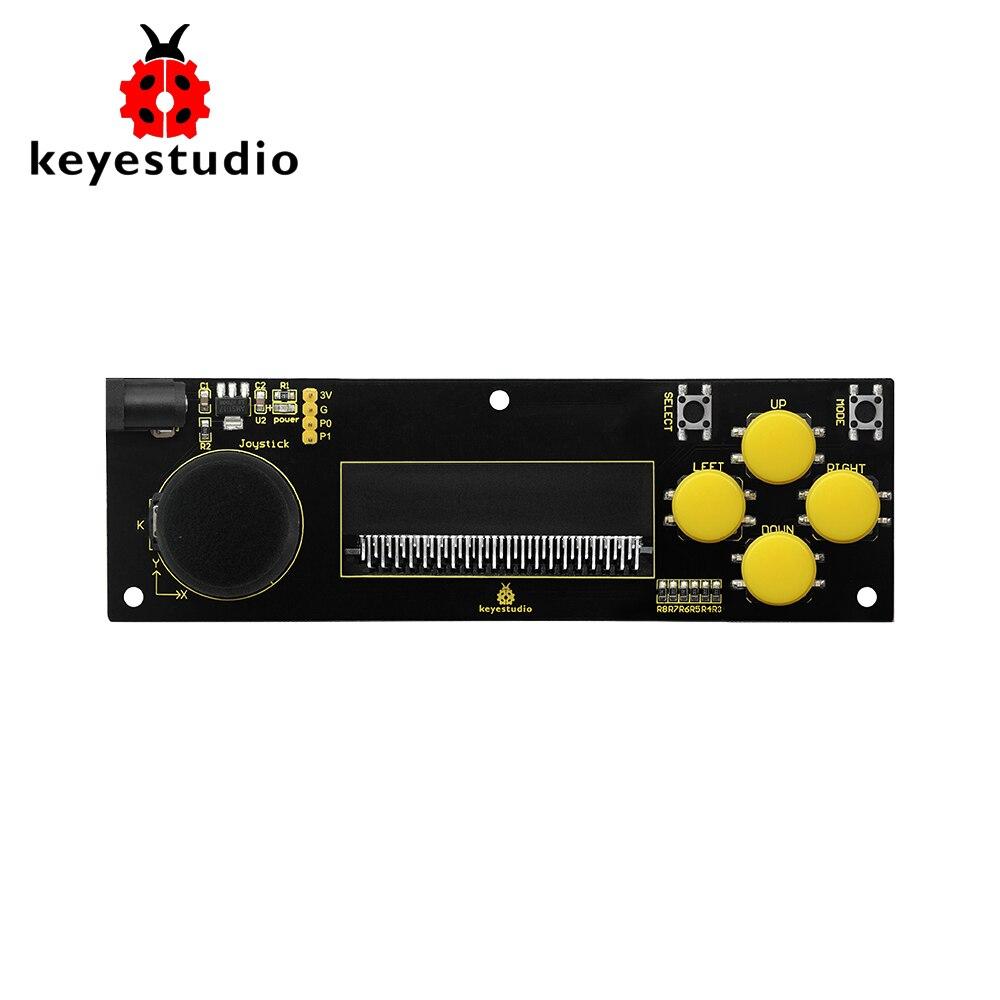 KS0296 (2)