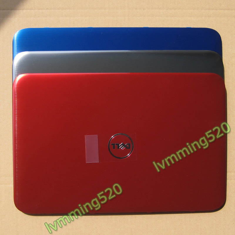 FOR Inspiron FOR DELL 14R-5420 14R-7420 14R M421R A shell top cover<br><br>Aliexpress