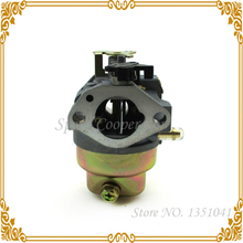 Adjustable Carburetor For 16100-Z0L-023 16100-Z0L-013 16100-Z0L-003 Honda Engine GCV(China)