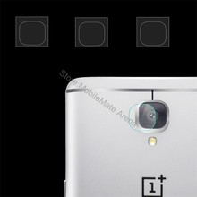 For Oneplus 3t 3 One Plus 3 A3000 A3003 Camera Lens Screen Protector Tempered Glass Full Cover Back Film Guard Phone Accessory