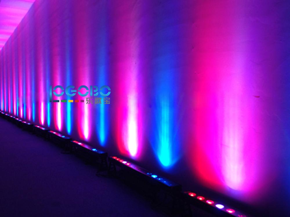RH-6830 14x30W Led waterproof wall washer light-2