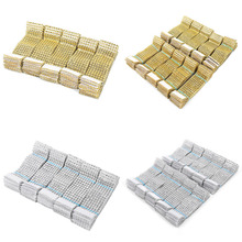 50pcs / 100pcs Plastic Napkin Rings Hotel Wedding /Chair Sash Napkin Rings For Party Decoration Gold/Silver(China)