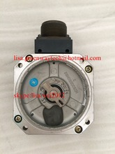DHL free shipping OSA24R ENCODER /GLASS DISK FOR MITSUBISHI SERVO MOTOR