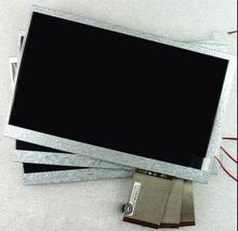 7inch LCD screen for Hannstar HSD070IDW1-A20A21A23  GPS LCD display screen panel Repair replacement