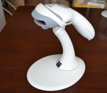 Used,For Honeywell / Metrologic barcode scanner MS9540 with stand(China)