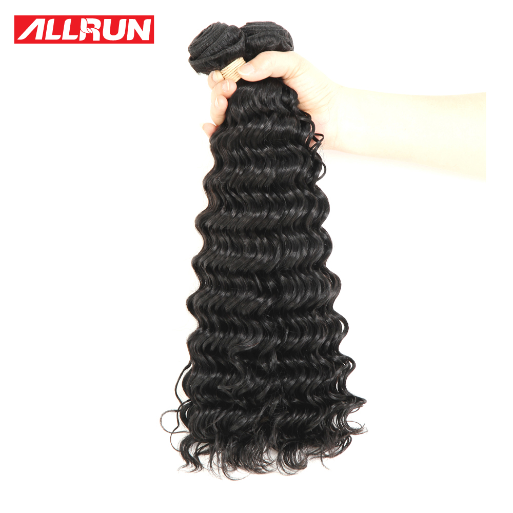 Burmese Deep Curly Virgin Hair Single Bundle Burmese Deep Wave Virgin Hair 7a Grade Unprocessed Deep Wave Human Hair Extensions<br><br>Aliexpress