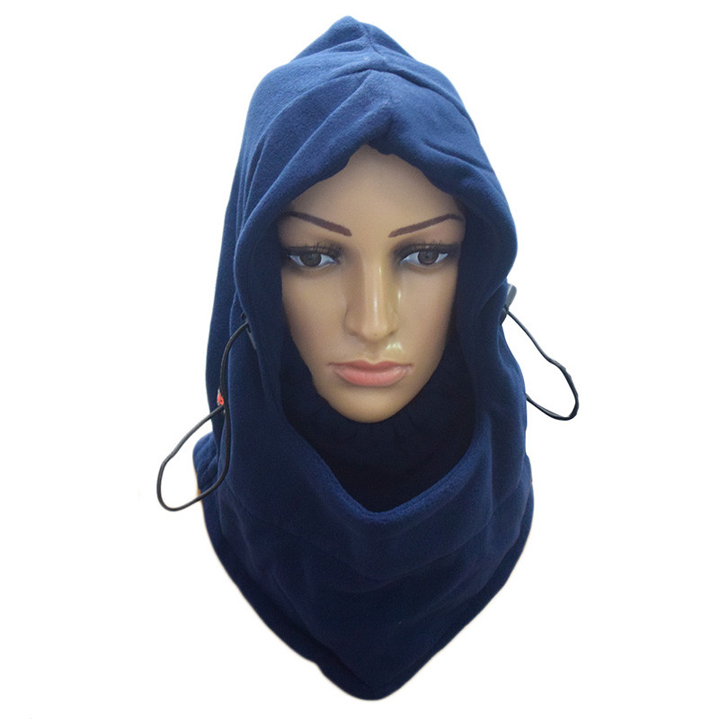 Cycling-Mask-Outdoor-Windproof-Winter-Fleece-Hat-Increase-Fleece-Mask-Ski-Hat-Riding-Mask-to-Protect