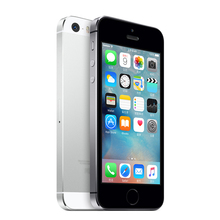 A1457 Original Cell phone Apple iphone 5S in stock Fast shipping 16GB/32GB Unlocked  iOS Fingerprint