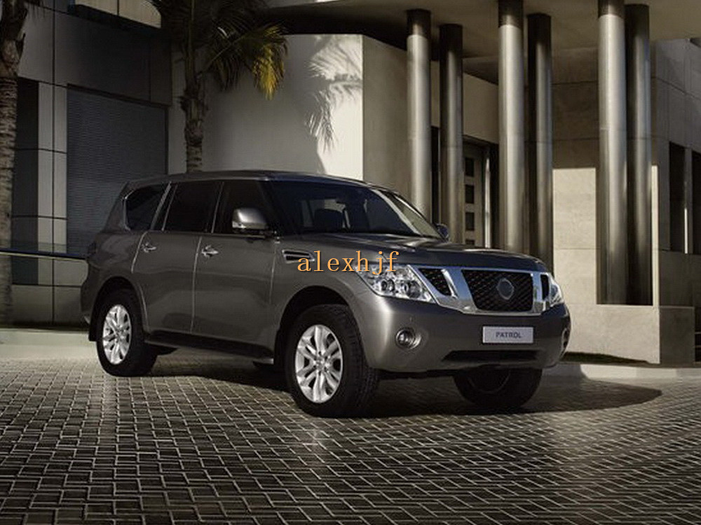 Nissan-Patrol-2011