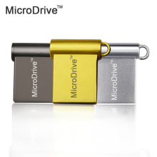 New Brand Mini Small Usb Flash Drive 4GB 8GB 16GB Memory Stick Pendrive Pen Drive 8GB Waterproof Usb Disk On Key Gift 2.0