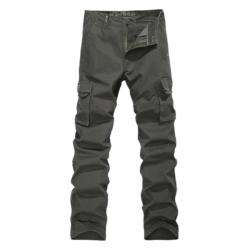 Free-Shipping-2018-New-Men-Winter-Trousers-AFS-JEEP-Brand-Men-Pants-Quality-Men-Long-Warm