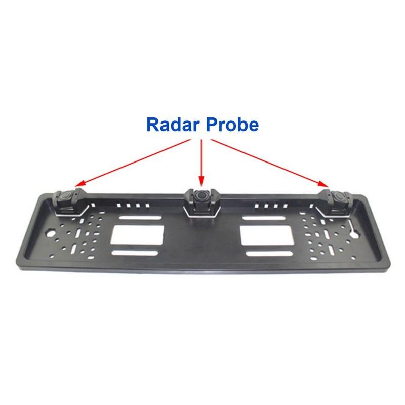 car-parking-sensors-parktronics-European-license-plate-frame-reversing-radar-with-3-sensors-on-EU-plate (2)