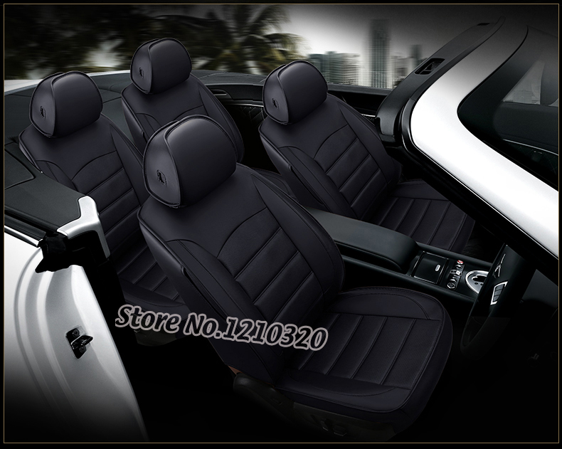 car seat cover AT-CWH005 (15)