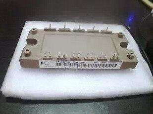 6MBI15S-120     Power Modules IGBT - FREESHIPPING<br><br>Aliexpress