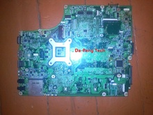 DA0ZR7MB8D0 Mainboard for Acer 5745 5745G DA0ZR7MB8D01 motherboard 100% Tested(China)