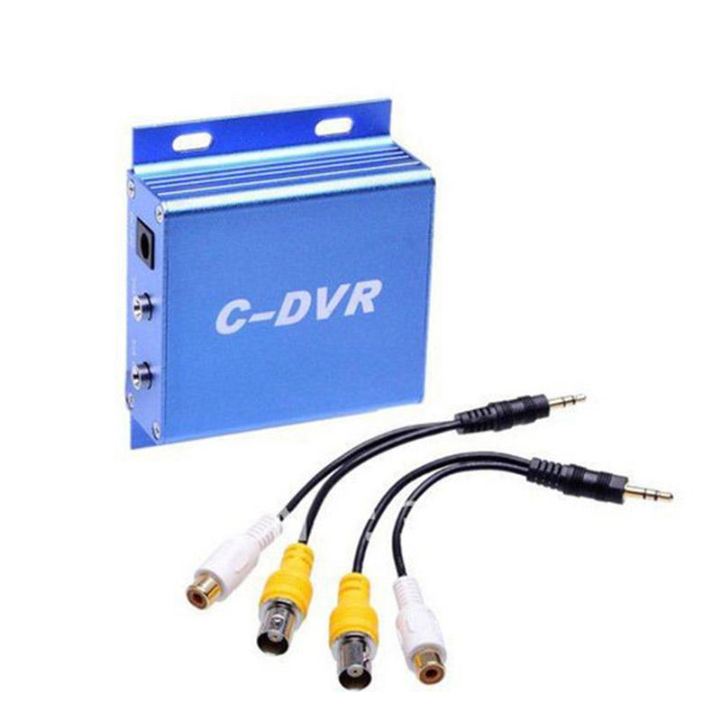 CDVR02(1)
