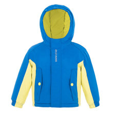 Boys Ski Jacket Children Snowboarding Jacket Colorful Waterproof Breathable Skiing Suit Kids Warm Snow Coats(China)
