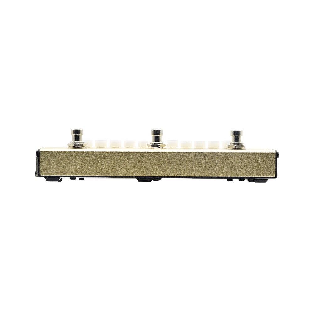 MES-4(Dapper-Acoustic-Mini)-4