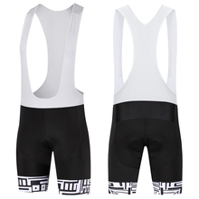SUREA Mens Cycling Shorts 9D Padded Outdoor Sports Downhill Riding MTB Mountain Road Bike Shorts Bicycle Short Cuissard Velo