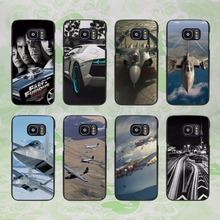 1Racing driver design hard black phone Case Cover for samsung galaxy s8 s8 plus s7 s6 edge j3 j5 2016 j7 2016