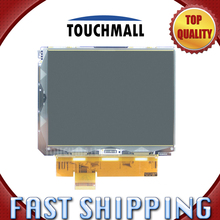 Replacement ED050SC3(LF) Eink LCD Screen Display For Pocketbook 360 Sony PRS-300 Ebook Reader(China)
