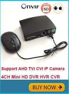 HD-16