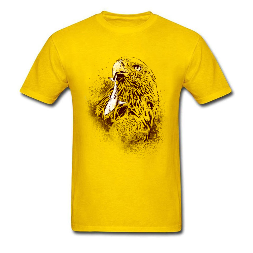 Perfect Predator_yellow