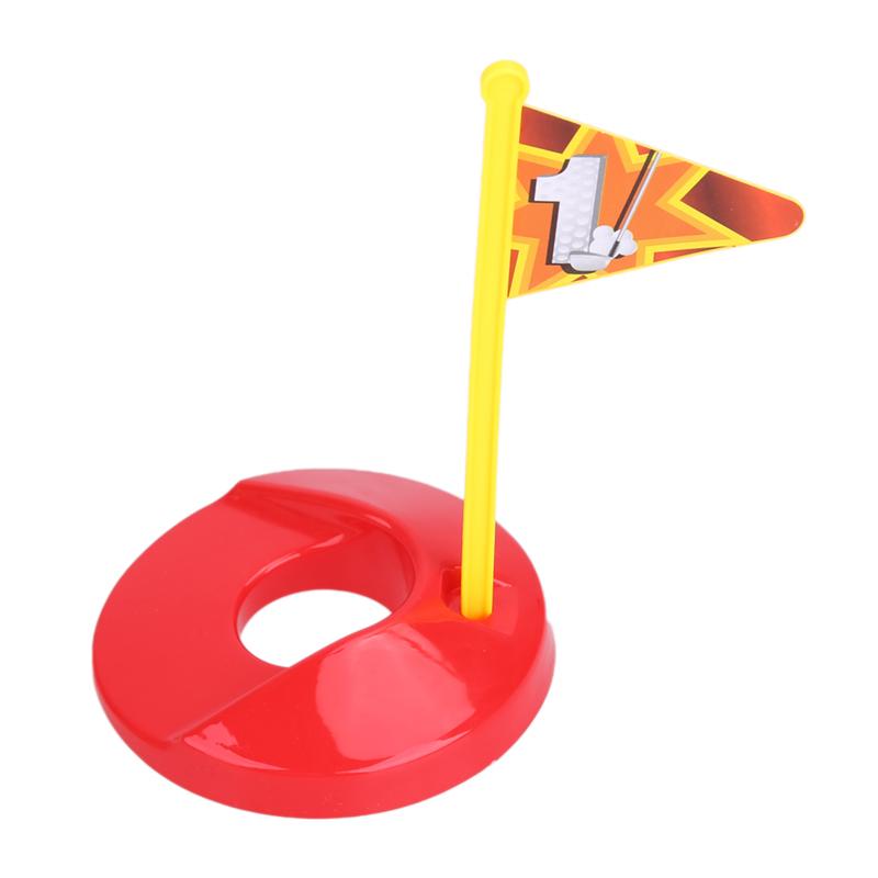 Funny-Toilet-Bathroom-Mini-Golf-Mat-Set-Potty-Putter-Putting-Game-Men-s-Toy-Novelty-Gift (5)