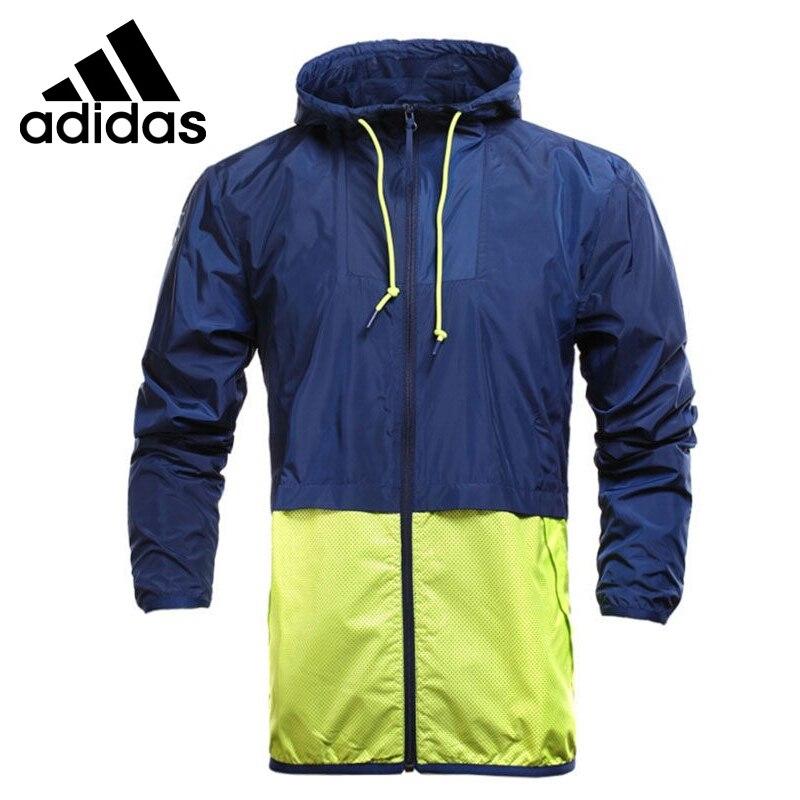 chaqueta adidas neo