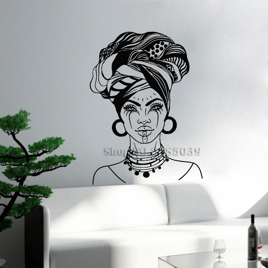 Pegatina de pared infantil,CHshe❤❤,Vinilo extra/íble Decal Art Salon Home Decor etiqueta de la pared,decoracion del hogar,para domitorio sala de estar habitacion