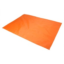 Ultralight Waterproof Oxford Camping Mat Picnic Blanket Moistureproof Outdoor Mattress Foldable Sand Beach Cushion Pad 200*150CM(China)