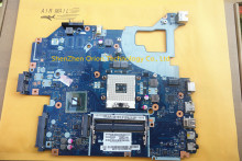 LA-7912P for Gateway V3-571G V3-571 laptop motherboard Q5WVH LA-7912P NBC1F11001 HM70 PGA989 DDR3