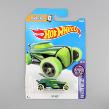 kids Hotwheel mini Hot wheels truck model Holiday Race auto fright glow wheels gifts metal diecasts cheap car toys for children