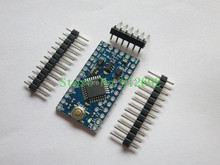 New Atmega328 5v Version Pro Mini Module 16M For Arduino Compatible nano