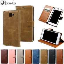 Buy AKABEILA PU Leather Wallet Case Elephone S8 Case Flip Cases Elephone S8 Cover Coque Card Pocket Etui Caso 6.0 inch for $6.34 in AliExpress store
