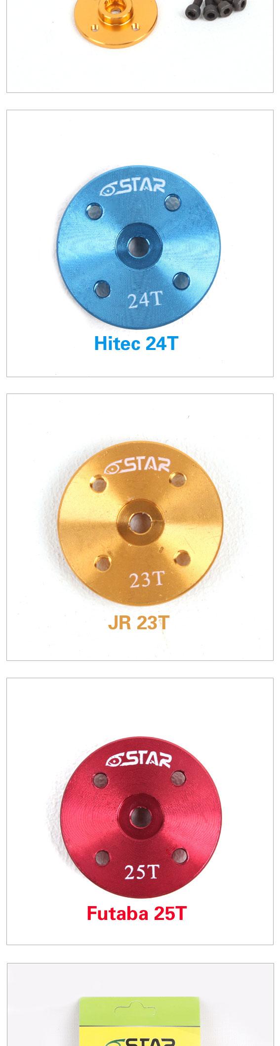 C5-SP01_SDS_02