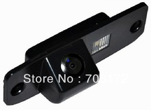 Promotion SONY CCD Chip Car Rear View Reverse Parking CAMERA for Hyundai Elantra Terracan Tucson Accent Kia Sportage R 2011