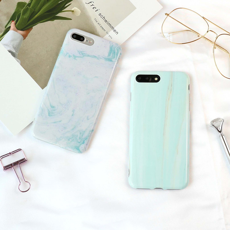 For iphone 8 Case (5)