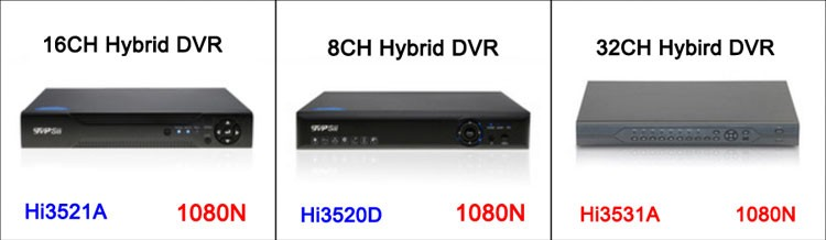 ahd-dvr-for-camera_01