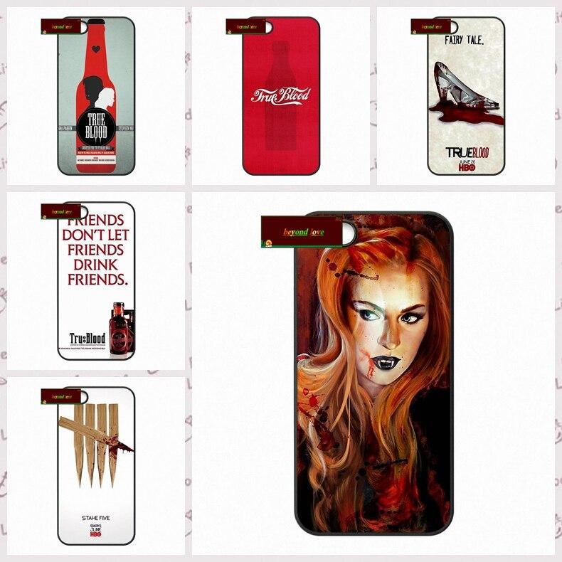 Alexander Skarsgard True Blood Cover case for iphone 4 4s 5 5s 5c 6 6s plus samsung galaxy S3 S4 mini S5 S6 Note 2 3 4  DE0015