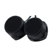 Puscard Hot Sale 1 set 2 x 500 Watts Super Power Loud 3D HiFi Stereo Audio Sound Dome Speakers For Car Free Shipping&Wholesales